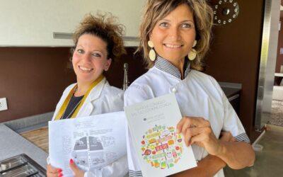 Obiettivi dell'Educazione alimentare e culinaria